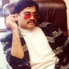 Former IRS officer, who interrogated Dawood Ibrahim, says don confessed to crime