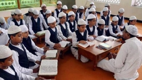 Knowledge of Urdu not a must for teachers in UP Madrasas; Adityanath govt does away with mandatory clause