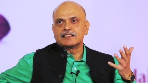 Raghav Bahl writes to  Finance Minister, urges a culture of self-correction in CBDT