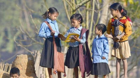 Modi government's draft education policy reads like a bad PhD thesis