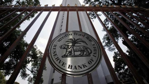 The RBI said it would ensure the  rate cut is percolated down to the consumers by the commercial banks.