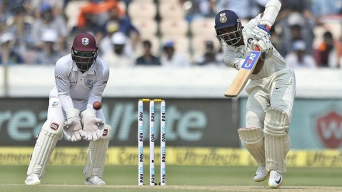 India to kick off ICC World Test Championship against West Indies on August 22 in Florida