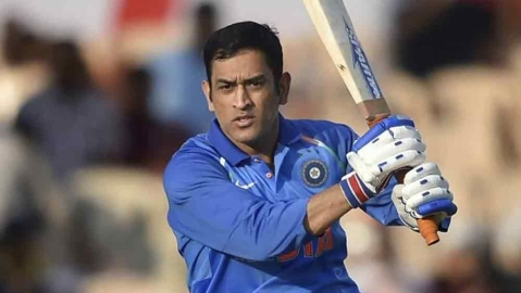 Will Dhoni make it to Team India for T20 against South Africa?