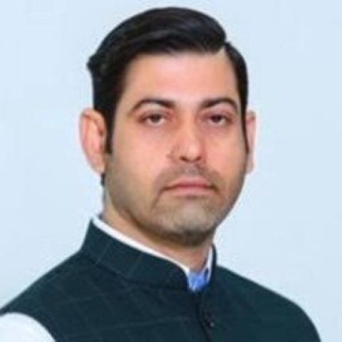 LIVE news updates: Congress leader Vikas Chaudhary shot  dead in Faridabad