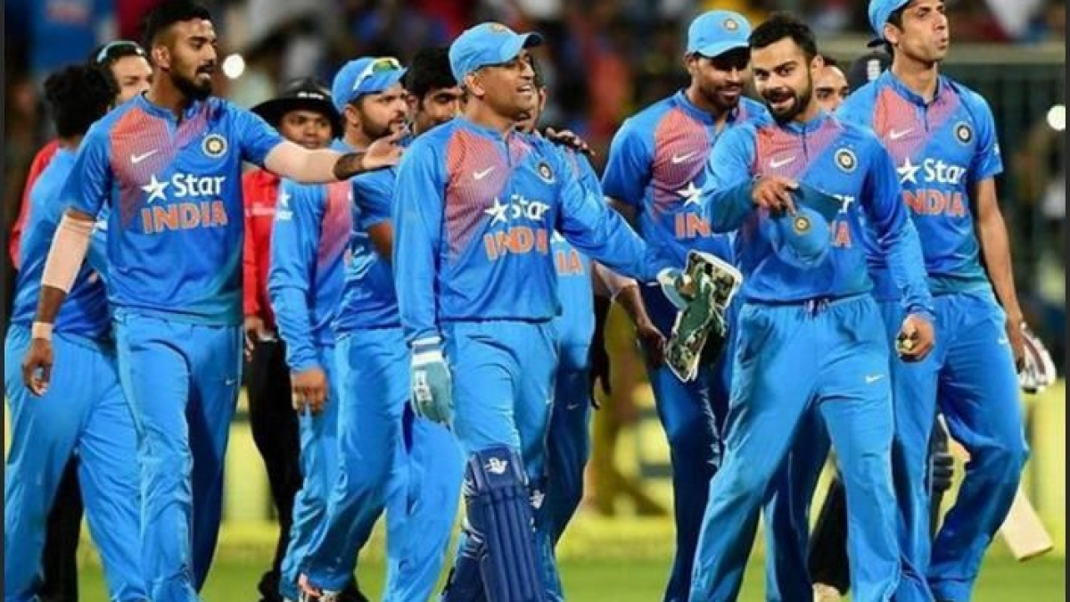Cricket draws 93% of sports viewers in India reports BARC