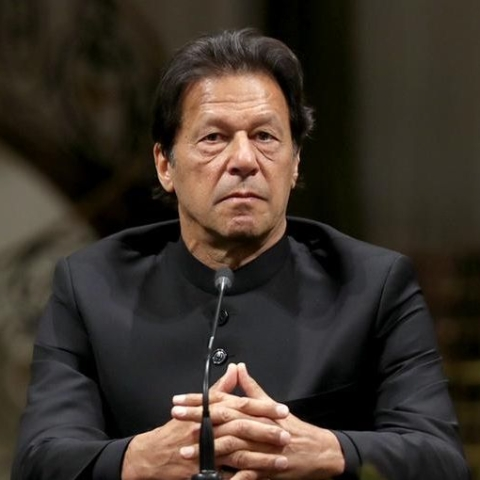 IMF deal a 'political blow' to PM Imran Khan