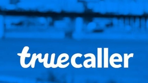 "True caller gets free Internet voice call feature called ""Truecaller"