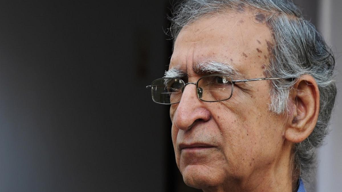 CJP moves NHRC on threats to Professor Ram Puniyani