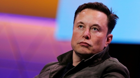 Tesla CEO Elon Musk forecasts grim future of human race, says population bomb would lead to worldwide collapse
