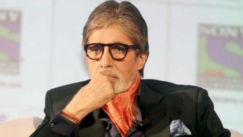 Twitterati flood social media with hilarious memes on Big B's hacked account