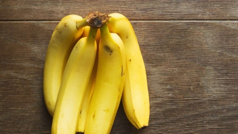 From 'going bananas' to 'don't slip', brands cash in on Rahul Bose's banana moment