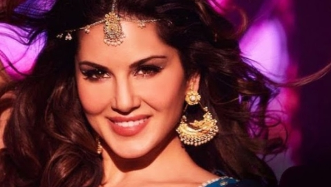 Sunny Leone to try a Bihari dialect? We forgive you Hrithik