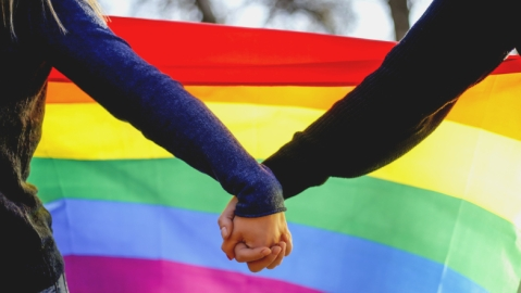 Delhi HC dismisses PIL seeking rules for LGBT marriage