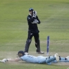 Did umpiring error cost New Zealand the  World Cup?