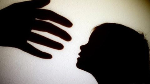 17,528 rape cases reported in Odisha in the past 10 years
