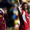 India vs West Indies: Narine, Pollard recalled for 1st two T20Is against India