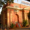 "Nagpur University saffronises history: RSS' role in communalism replaced with role in ""nation building"""