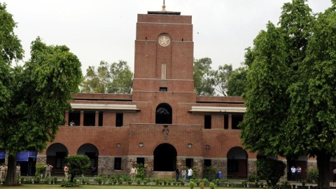 Delhi HC dismisses plea seeking stay on St Stephen's College admission interviews