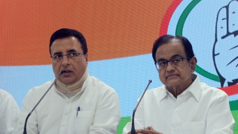 Modi is an incremental reformer, Budget-2019 belied people's expectations, says P Chidambaram