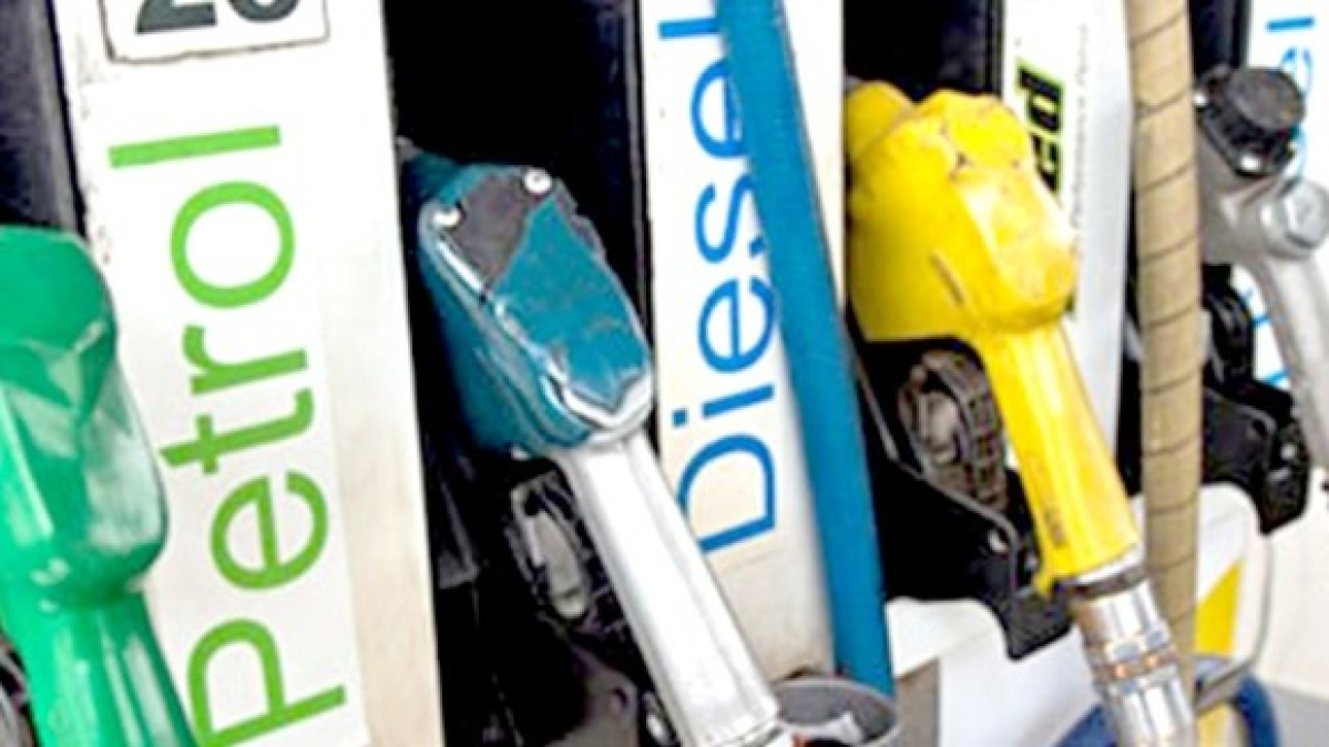 Modi govt may increase duty on petrol, diesel again to fight outbreak