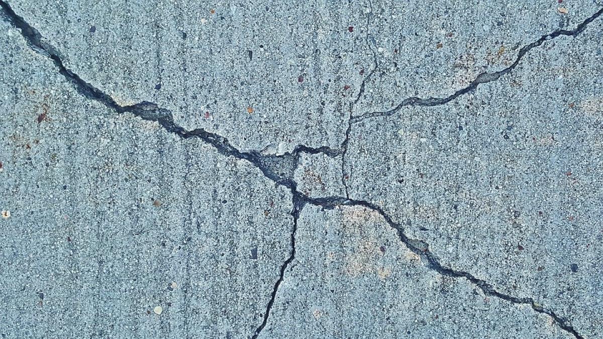 6.4-magnitude quake hits California, strongest in 20 years