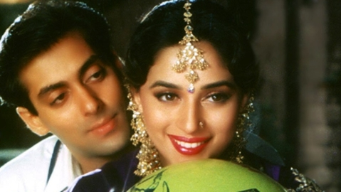 Hum Aapke Hain Koun..!: It's all in the family