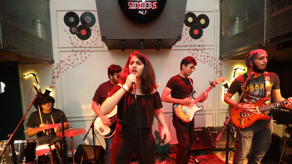 Music for a cause: Concert to raise funds for the underprivileged in Gurgaon
