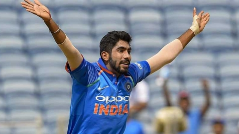India v New Zealand: Bumrah is unplayable at this stage, says former New Zealand skipper Daniel Vettori