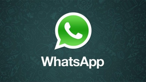 Fears arise as WhatsApp plans Pay feature in India