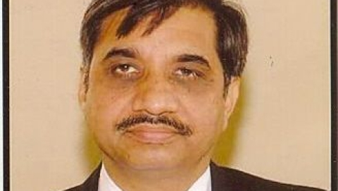 Justice Rangnath Pandey's  letter to PM gets support from Bar Council, colleagues