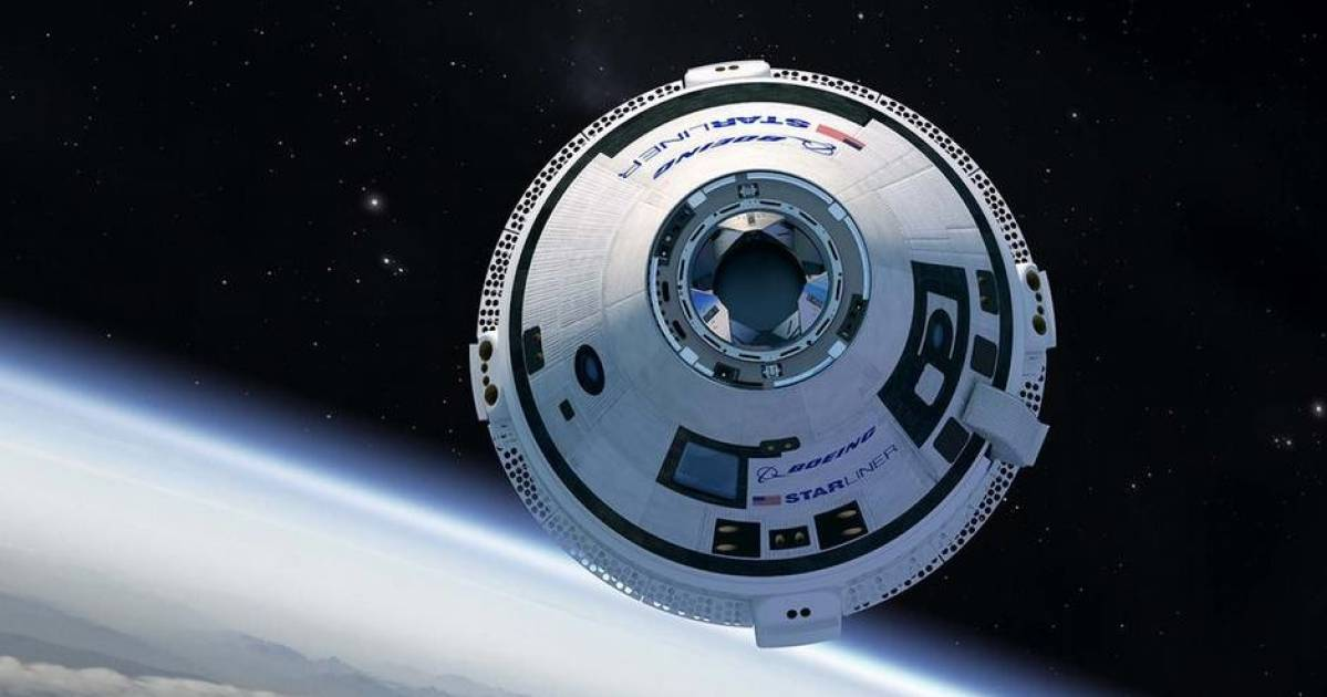 apollo 11 mission space race - photo #38