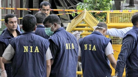Parliament passes bill to give NIA more powers, Opposition fears misuse