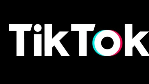 TikTok removes users who posted video on Jharkhand lynching