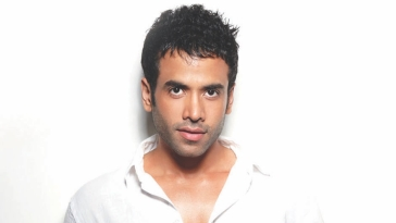 Tusshar Kapoor: With the web, there are no limitations