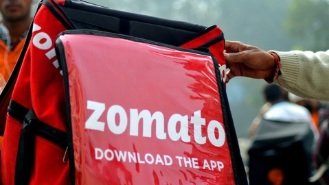 What's in a name? Zomato asks, Twitterati responds with bizarre restaurant names