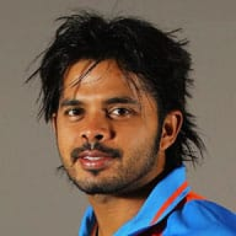 LIVE news updates: Sreesanth's ban to be seven years, ends in August, 2020