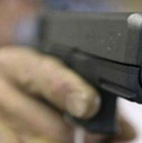 LIVE news updates: Advocate Chitranjan Singh shot dead by unknown assailants in Buxar, Bihar