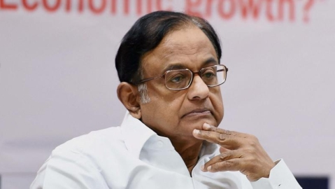 News Updates LIVE: Delhi HC to hear P Chidambaram's plea for regular bail tomorrow