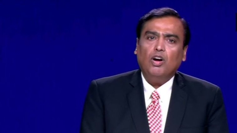 RIL's 'new commerce' to digitally connect kirana stores