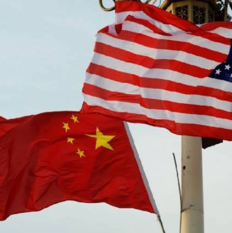 China to slap 10% tariffs on USD 75 billion worth of US exports