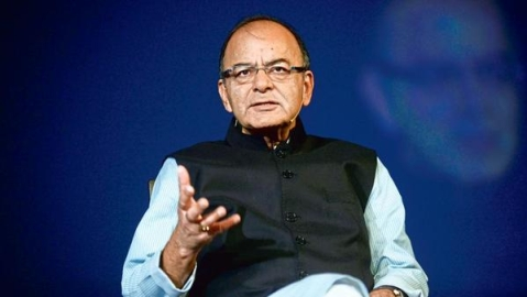 Senior BJP leader and former Union minister Arun Jaitley passed away on August 24 at AIIMS in New Delhi where he had been battling for life since August 9.