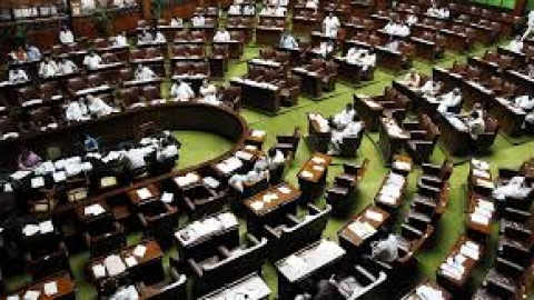 Parliament approves Bill to scrap 58 archaic laws