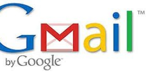 Google's enterprise Gmail suffers outage in India