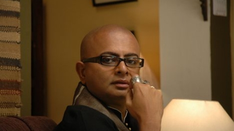 Remembering Rituparno  Ghosh: A visionary filmmaker