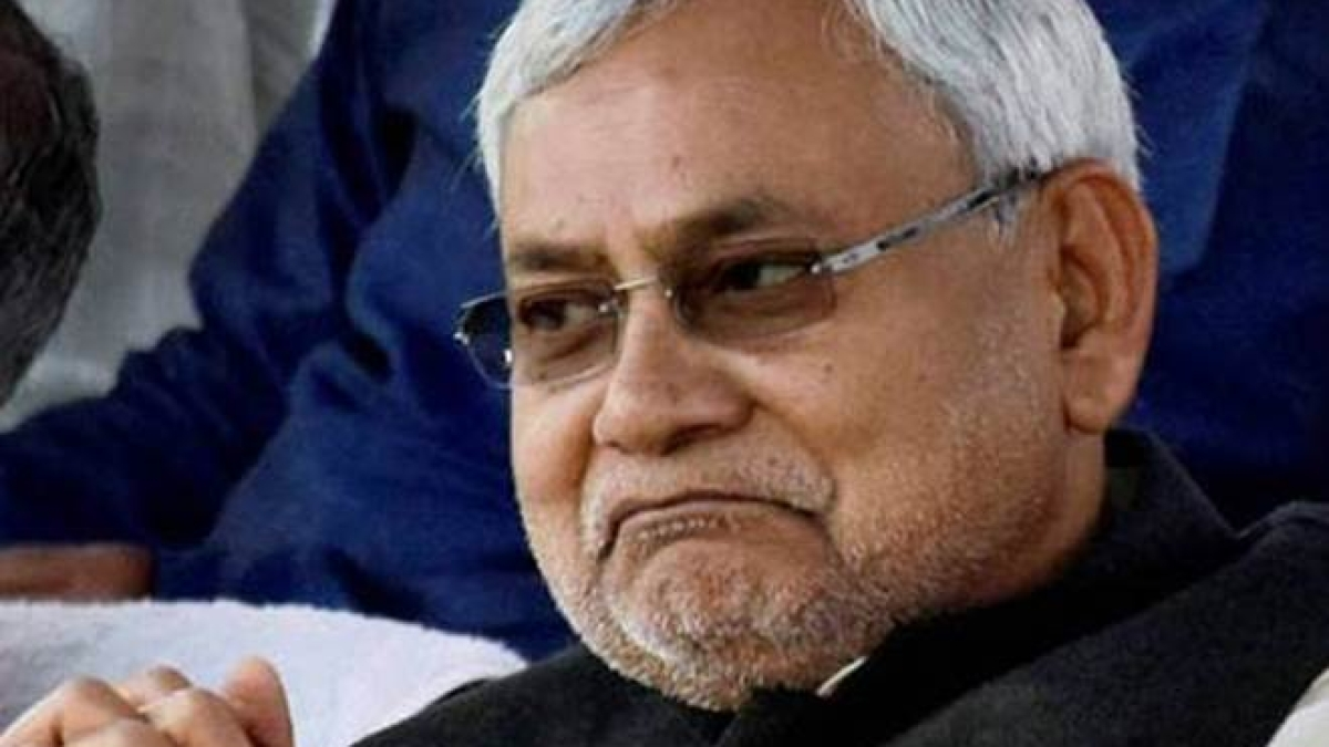 Nitish Kumar cannot afford to contest alone in Bihar but can he afford to stick with BJP?
