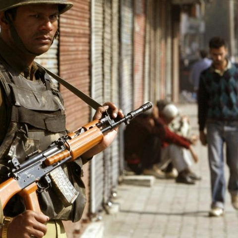 "PCI says media clampdown in Kashmir is in ""national interest"""