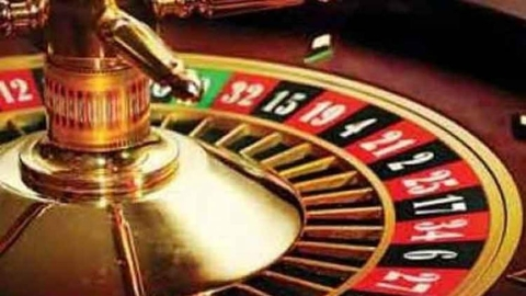Goa citizens will be barred from entering state casinos: CM