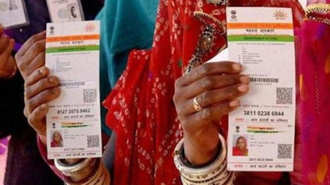 How Aadhaar has aggravated women's social problems