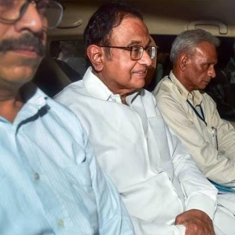 LIVE news updates: CBI completes paperwork; may move P Chidambaram to CBI Special Court soon