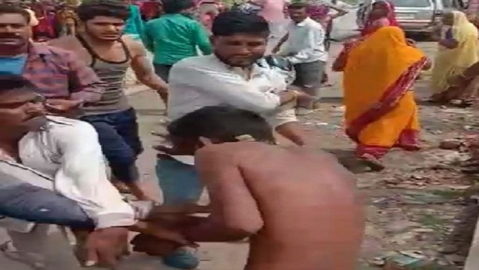 Delhi policemen assaulted in Bareilly: Visit Uttar Pradesh at your own risk